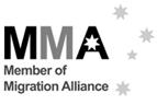 nma-logo
